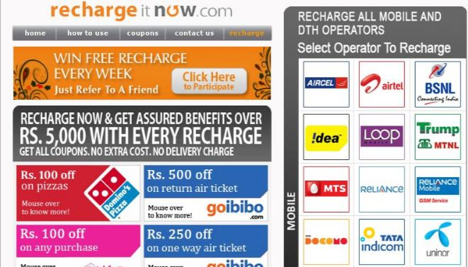 rechargeitnow-top-best-mobile-recharge-sites-in-the-world-2017