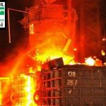 Top 10 Best Steel Manufacturing Companies in India