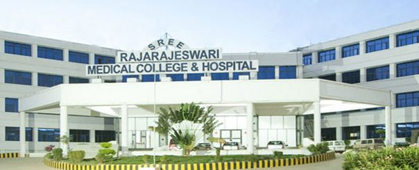 rajarajeswari-medical-college-and-hospital-bangalore