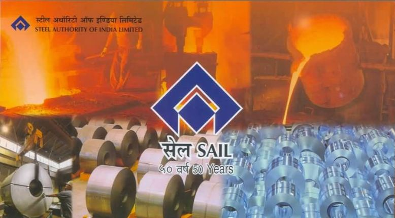 Best Steel Manufacturing Companies in India
