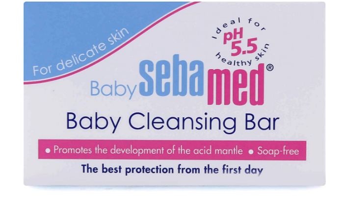 sebamed-baby-cleansing-bar
