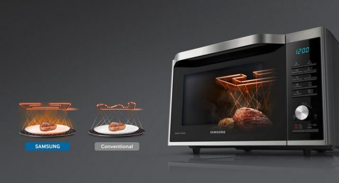 samsung-microwave-oven-best-selling-microwave-oven-brands-in-india-2019
