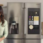 Top 10 Best Refrigerator Brands in The World