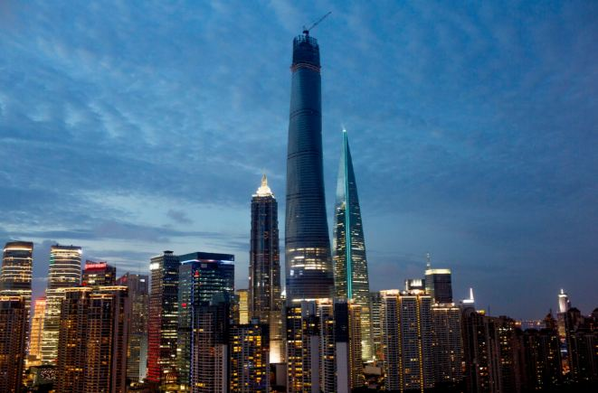 shanghai-tower-china-top-most-tallest-buildings-in-the-world-2017