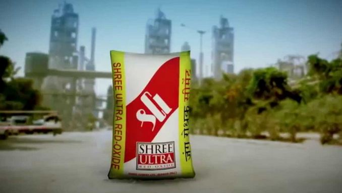 shree-cement-biggest-cement-companies-in-india-2019