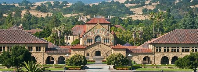 stanford university, World's Top 10 Best Medical Colleges 2017