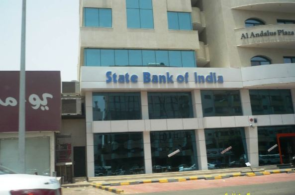 state-bank-of-india-top-most-popular-banks-in-india-2019