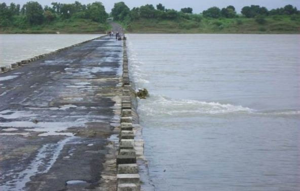 tapti-top-longest-rivers-in-india-2017