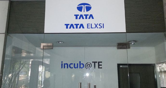 TATA ELXSI, Popular IT Companies in India 2018