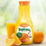 Top 10 Best Packaged Fruit Juice Brands in India