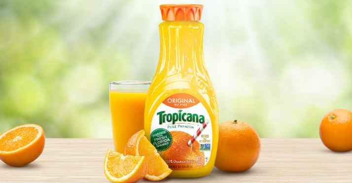 tropicana-top-most-popular-packaged-fruit-juice-brands-in-india-2019