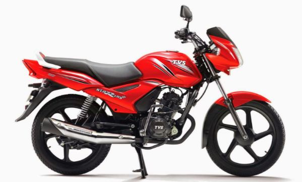 tvs-motor-company-top-best-popular-automobile-manufacturing-companies-in-india-2019