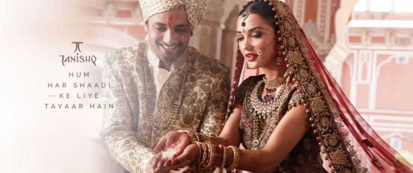 tanishq-top-wedding-jewellery-brands-in-india-2019