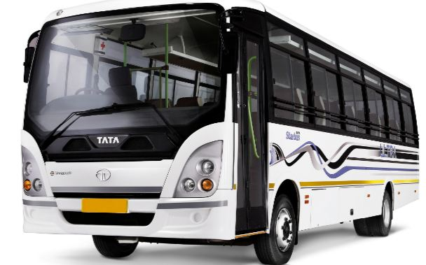 tata-motors-top-most-popular-automobile-manufacturing-companies-in-india-2019