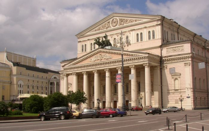 the-bolshoi-theater