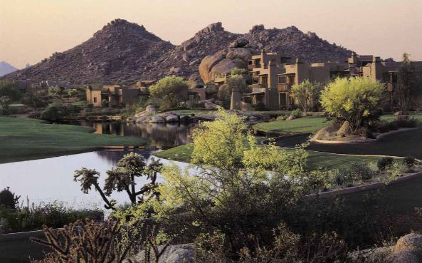 the-boulders-arizona-top-10-best-luxurious-hotels-in-the-world-2017