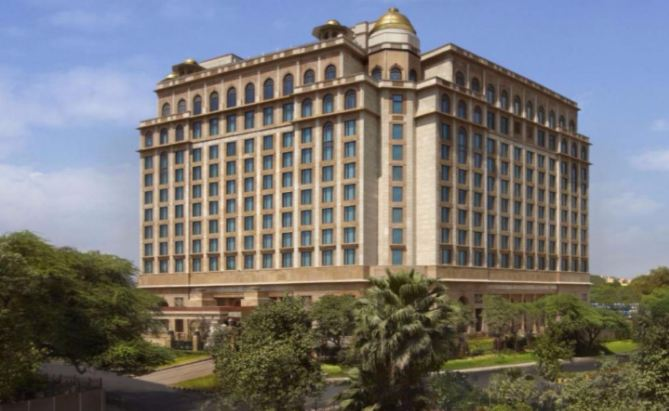 the-leela-palace-kempinski-new-delhi