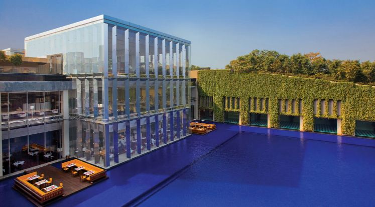 the-oberoi-gurgaon