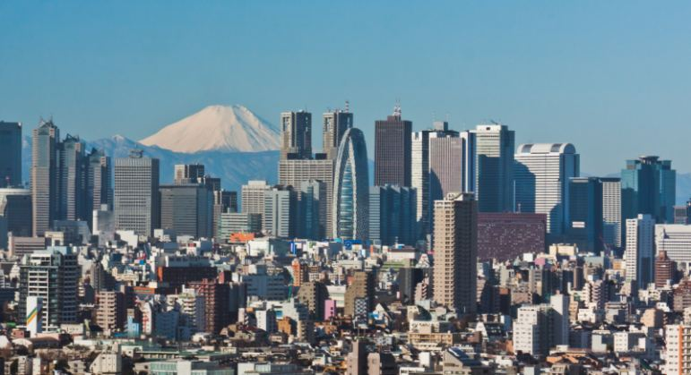 tokyo-japan-top-biggest-popular-populated-cities-in-the-world-2019