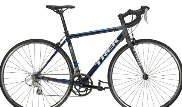 trek-top-popular-bicycle-brands-in-india-2019
