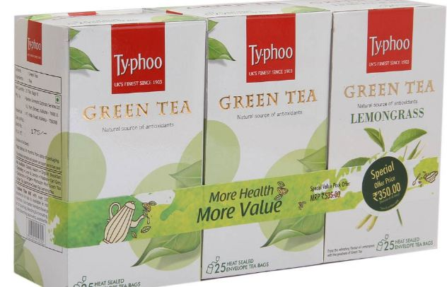 typhoo-top-popular-green-tea-brands-in-india-2017