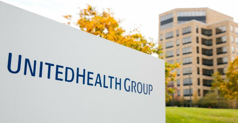unitedhealth-group-top-biggest-healthcare-companies-in-the-world-2018