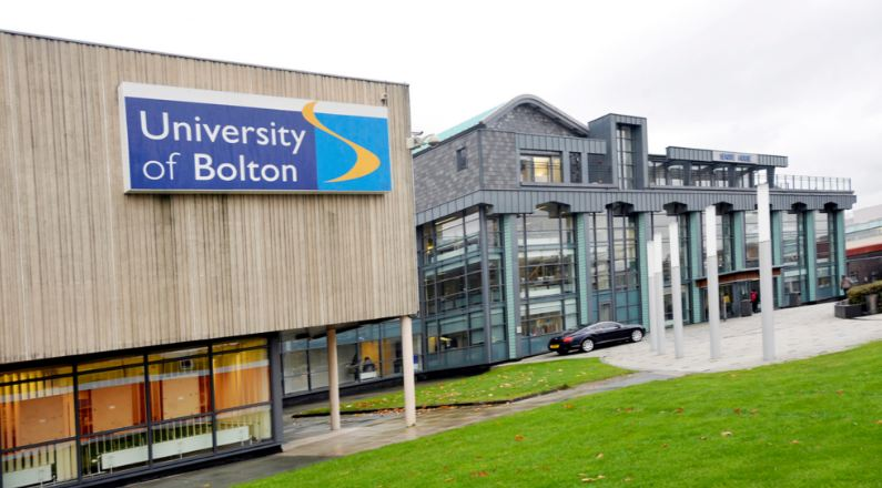 university-of-bolton-top-biggest-textile-engineering-colleges-in-the-world-2018