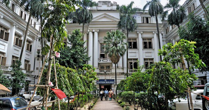 university-of-calcutta
