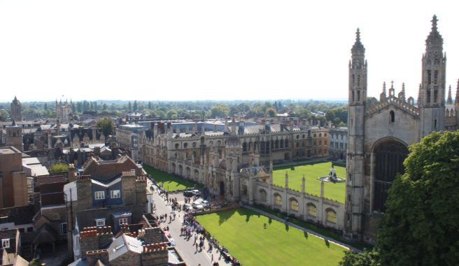 university-of-cambridge-top-most-popular-universities-in-the-world-2018
