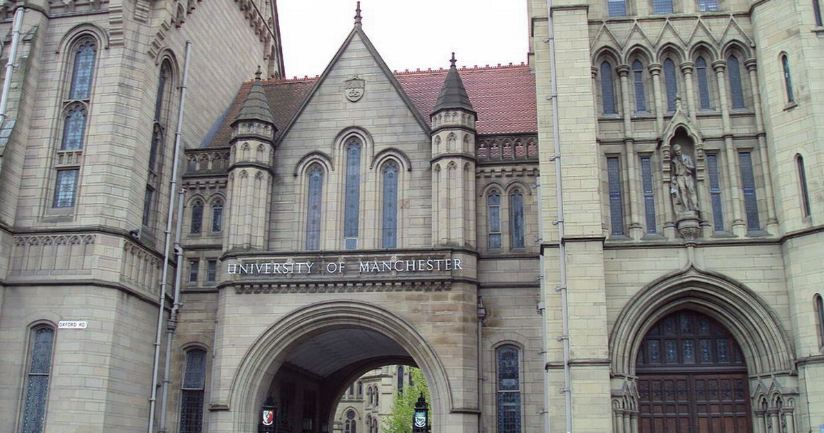 university-of-manchester-top-oldest-textile-engineering-colleges-in-the-world-2019