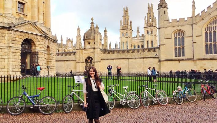 university-of-oxford-top-best-popular-universities-in-the-world-2019
