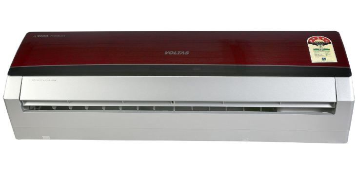 Top 10 Best Air Conditioner Brands In The Word 2019