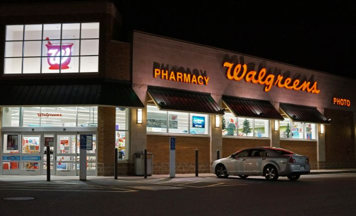 walgreens-boots-alliance-top-healthcare-insurance-companies-in-the-world-2018
