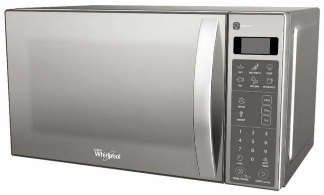 whirlpool-microwave-oven