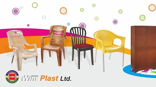 wim plast ltd, Top 10 Best Plastic Companies in India 2019
