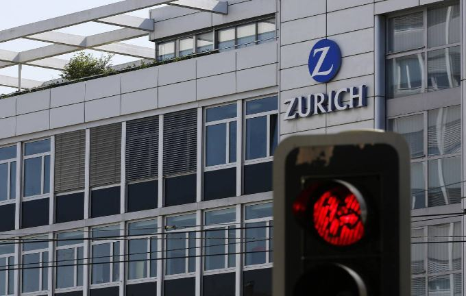 zurich-insurance-group-top-most-popular-health-insurance-companies-in-the-world-2019