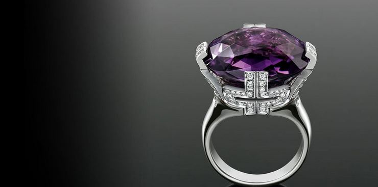 bulgari, Top 10 Best selling Jewellery Brands in The World 2018
