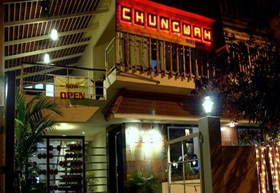 chung wah, Top 10 Best Chinese Restaurants in Bengaluru 2018