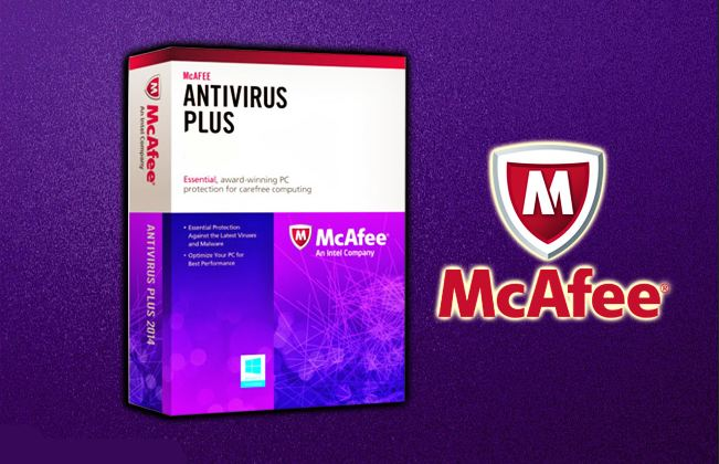 Best Antivirus Software in India