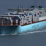 Top 10 Largest Shipping Companies in The World