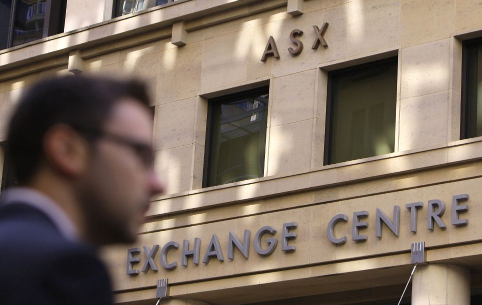 australian-securities-exchange