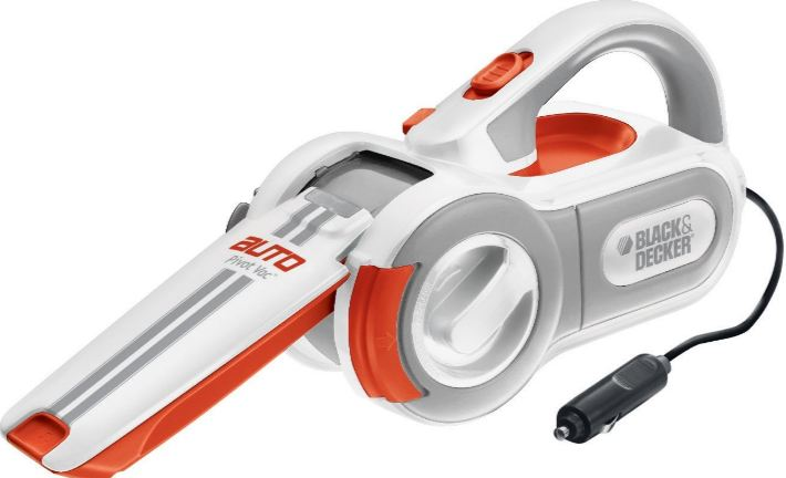 black and decker top 10 best vacuum cleaner brands in the world