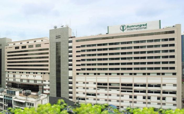 bumrungrad-international-hospital-in-bangkok-thailand