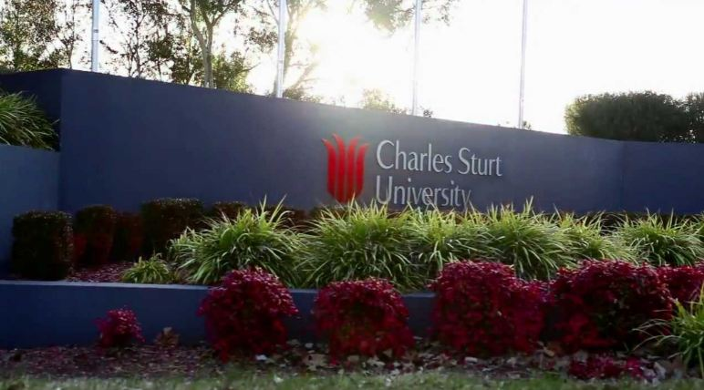 Charles strut university Top 10 Distance Education Universities in The World 2017