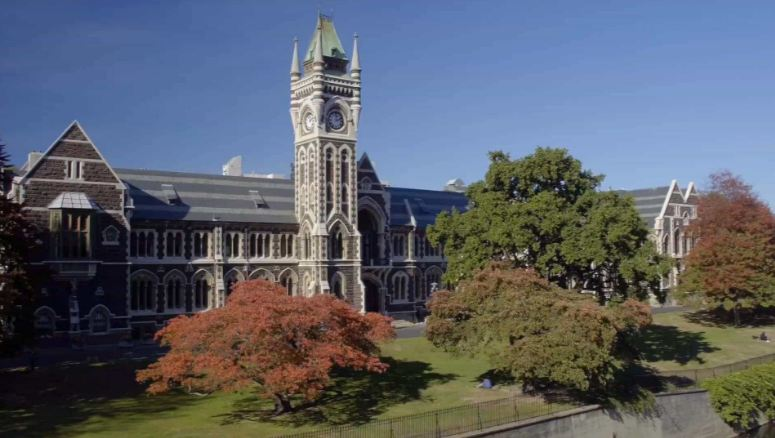 College of Otago, BDS Program Top 10 Dental Colleges in The World