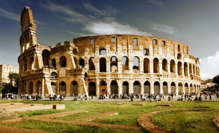 [Image: Colosseum-Italy-Top-Most-Historical-Plac...d-2017.jpg]