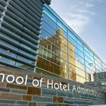 Top 10 Best Hotel Management Colleges in The World