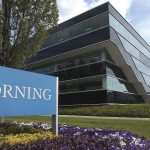 Top 10 Best Glass Manufacturing Companies in The World