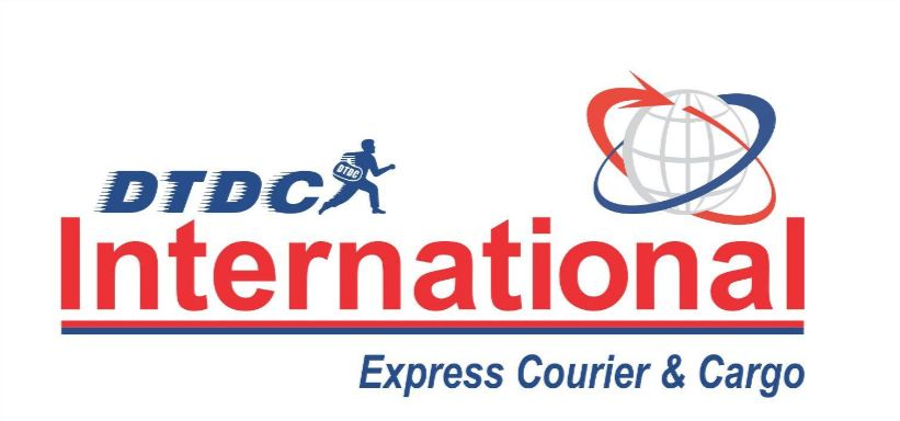 DTDC Top Most Courier Services Companies in The world 2017