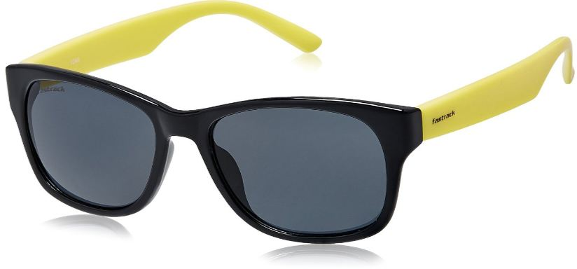 FASTRACK Top Popular Sunglasses Brands in India 2018